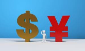 ベラジョンカジノのドル表示を円にはできない!お得な方法も紹介