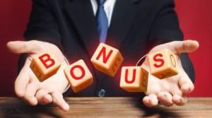 ベラジョンカジノでボーナスは受け取らない方がいい4つの理由