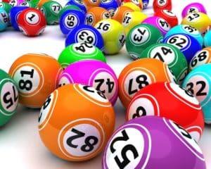 オンカジの宝くじには夢がある!2種類の宝くじと魅力を徹底解説