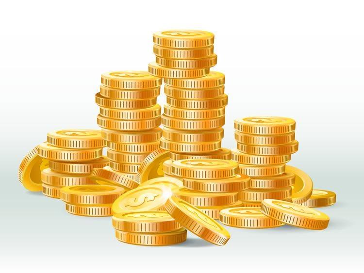 理想的なコイン貯蓄方法!