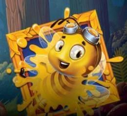 ミツバチコレクション