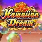 【一攫千金の夢あり】ベラジョンで遊べるハワイアンドリーム徹底解説