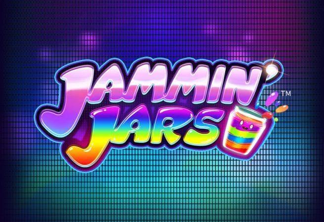 JAMMIN'JARS