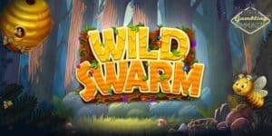 オンカジ「蜂」WILD SWARMの恩恵はデカい!大群モードの真相!