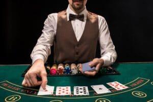 ポーカーやるならベラジョンで決まり!抑えておきたいポーカーの情報3選