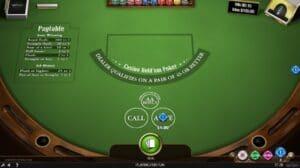 ベラジョンで遊べるポーカー全種類と確率から見る攻略方法を紹介