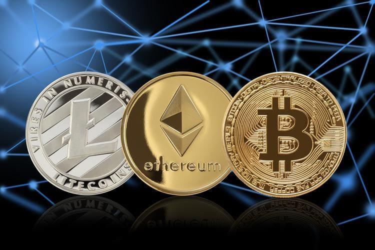 仮想通貨を使って入出金できるオンラインカジノ