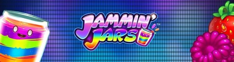 ジャミンジャーズ