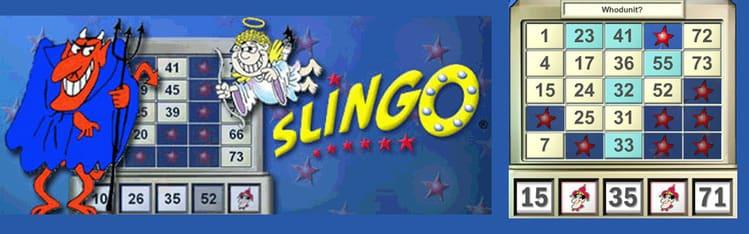 slingo2