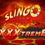 無限に追加スピンができるスリンゴ「Slingo XXXtreme」の攻略法や注意点とは!