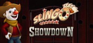 スリンゴ×ポーカー「Slingo Showdown」で勝つためのポイントを紹介!