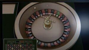 インカジとは摘発される違法カジノ!オンカジとの違いを徹底解説