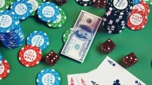 絶対に勝てるギャンブルは理論上「オンカジ」!最強の勝ちスロット3選