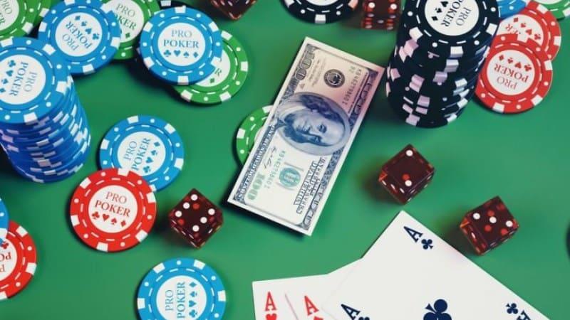 絶対 勝てる ギャンブル
