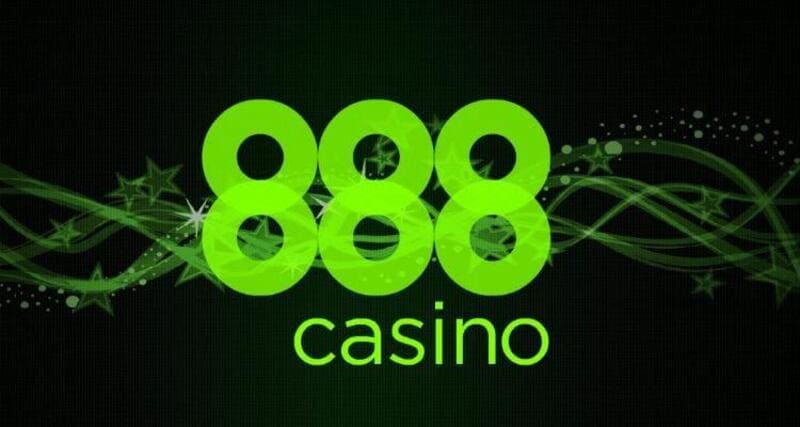888カジノ