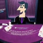 カジノシークレットのおすすめはライブカジノ!理由とおすすめのライブカジノ紹介!