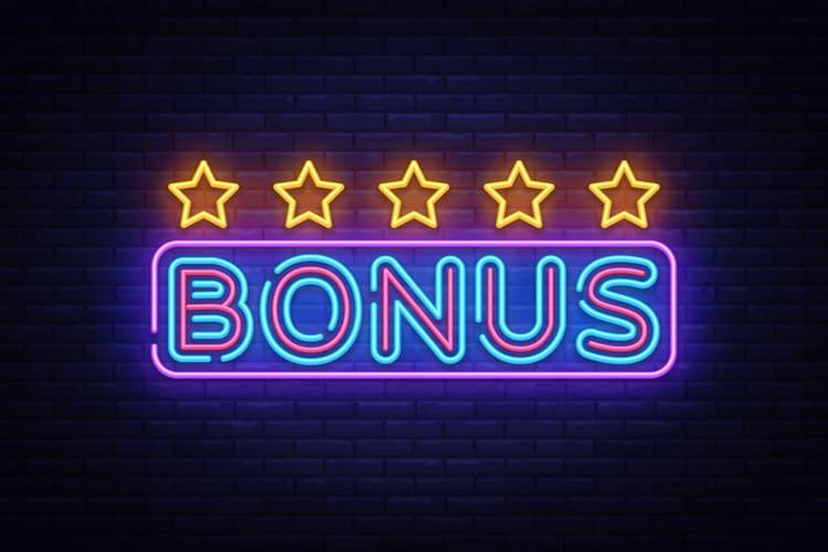 「エルドアカジノ」で貰える5つのボーナス