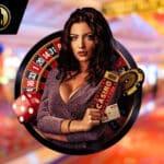 「ライブカジノハウス」はライブカジノ超特化型!特徴とおすすめの理由を徹底紹介!