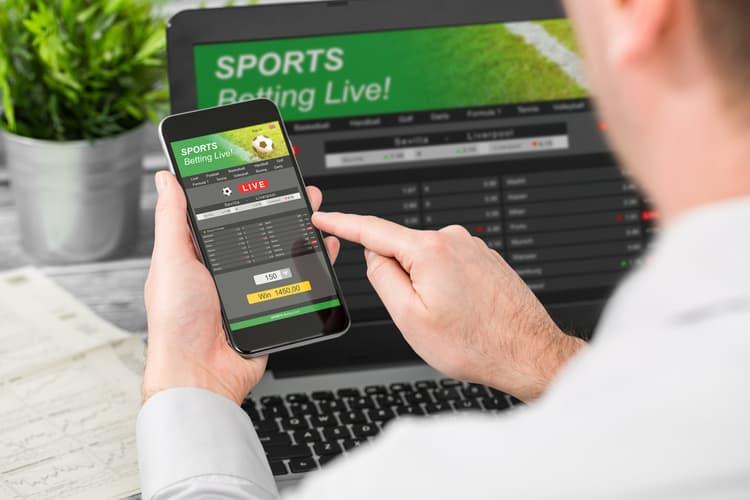 クイーンカジノ スポーツベット